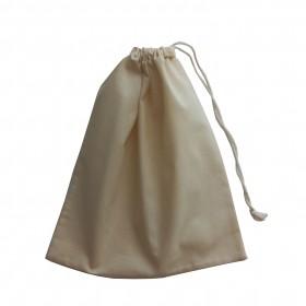 Bolsa de algodón para...