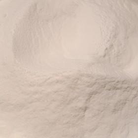 Bicarbonato 1 Kg