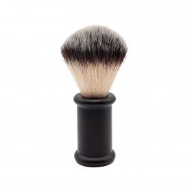 Brocha de afeitar de Acero...